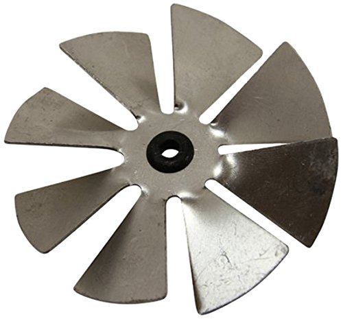 Creda Hotpoint Oven Motor Cooling Fan Oven. Genuine Part Number C00231381