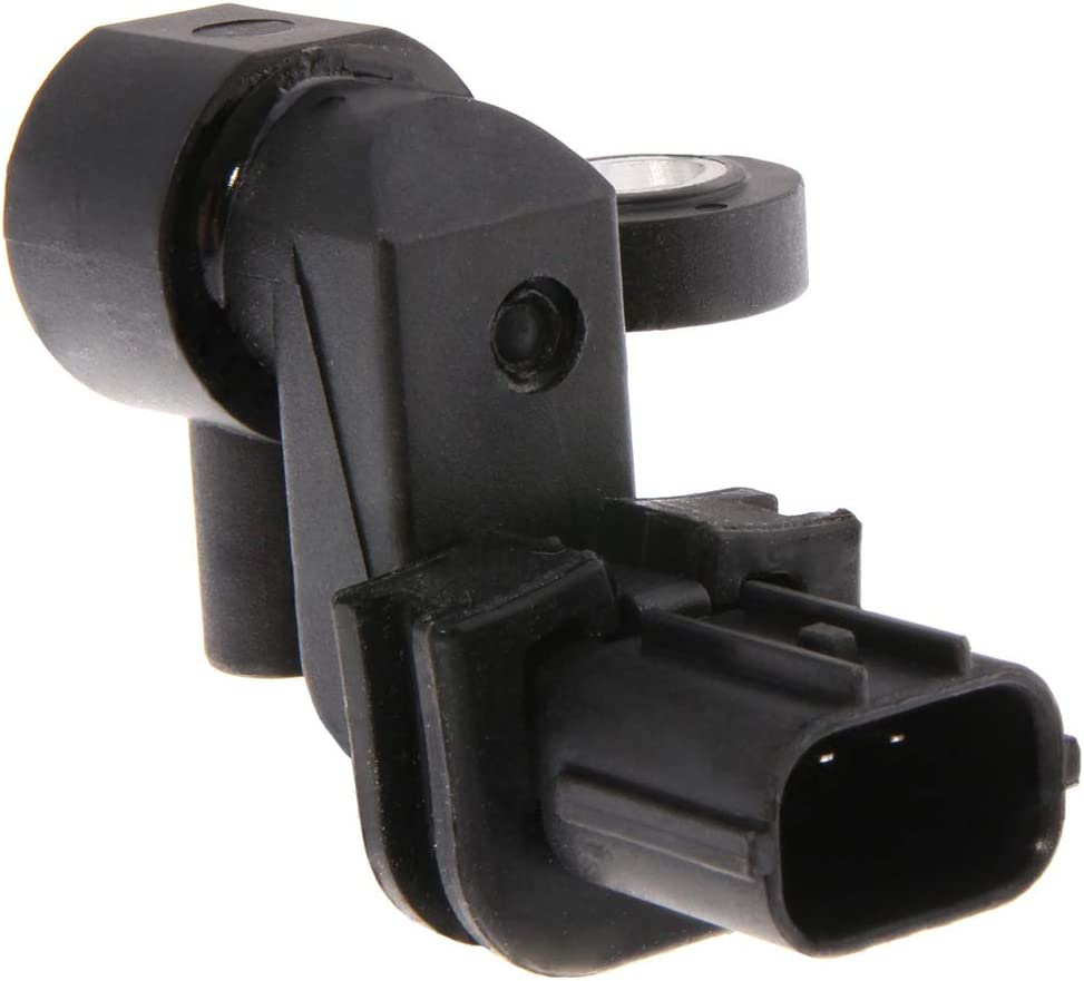 Engine Crankshaft Position Sensor Compatible with 1.7L 3.5L 01-05 EL 01-05 Civic 907731 PC477 5S1767 EH0214 37500PLC005 37500PLC015 14-14 MDX