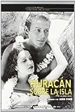 Huracán Sobre La Isla (John Ford) [DVD]