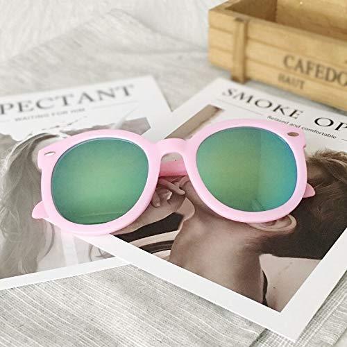 2dc9312703 GMYANTYJ Sunglasses New elegant personality sunglasses ladies sunglasses  female tide glasses round face retro