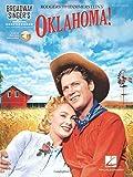 Oklahoma!: Broadway Singer's Edition