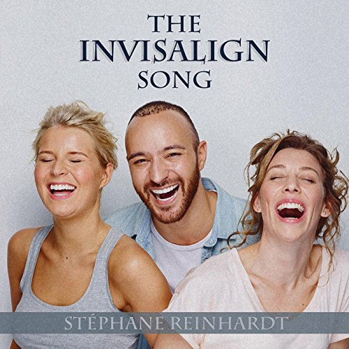 the-invisalign-song