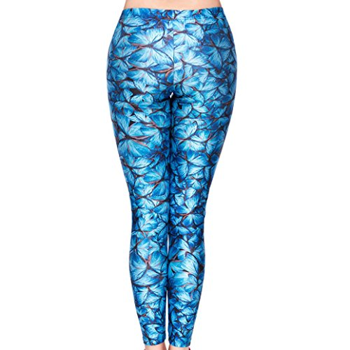 Blu Donna Jeanshosen Impero Jeans Itisme 6XwYq