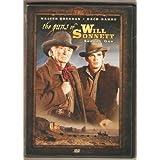 The Guns of Will Sonnett - Season One by KingWorld by Aaron Spelling Richard Carr
