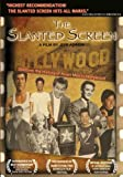 The Slanted Screen [Import]