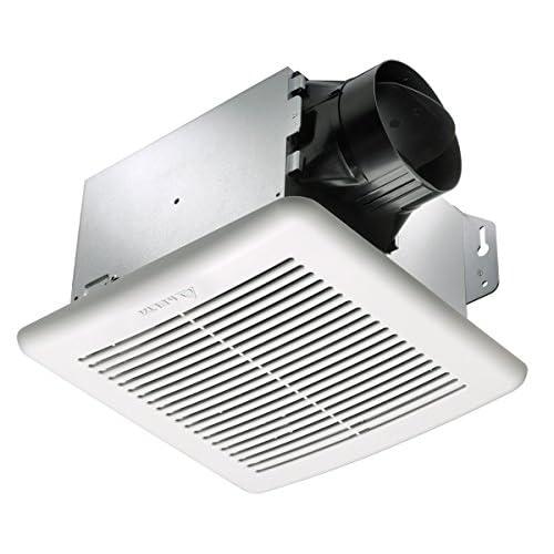 30%OFF Delta BreezGreenBuilder GBR100 100 CFM Exhaust Bath Fan