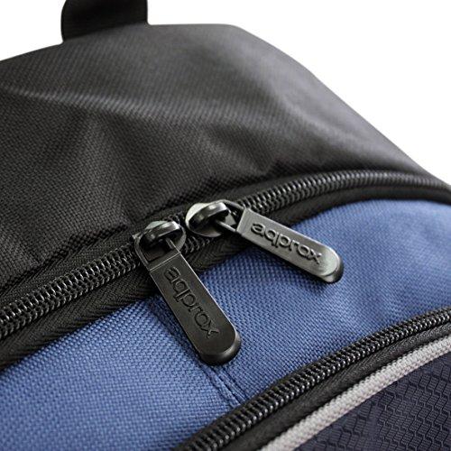 ca. Tasche für 15,6Notebook mit USB Optische Maus