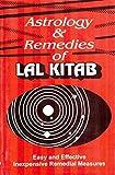 Astrology & Remedies Of Lal Kitab