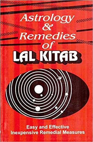 Lal kitab hindi pdf books in download 44books.