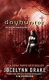 Dayhunter (Dark Days, Book 2)