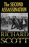 The Second Assassination