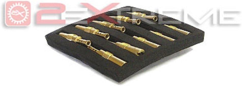 /Ölfilter SUZUKI VZ Marauder 800 97-04