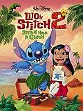 Lilo & Stitch 2: Stitch has a Glitch poster thumbnail