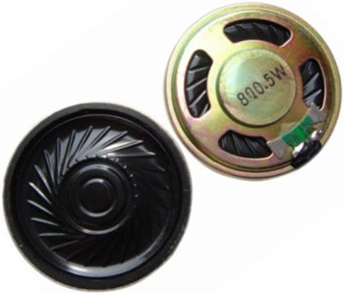 Mini-Ampel 5V 5mm LED-Display-Modul für Arduino Kreative DIY Kit Wholesa VDK