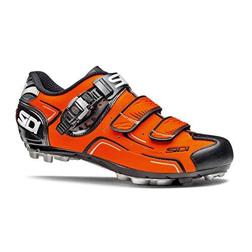 MTB Schuhe BUVEL