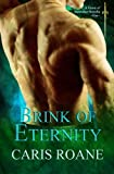 Brink of Eternity (Dawn of Ascension)