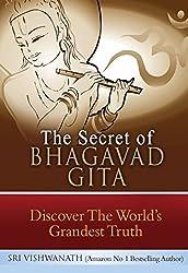 The Secret Of Bhagavad Gita