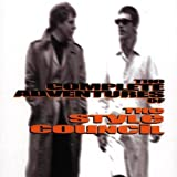 The Complete Adventures Of The Style Council by The Style Council (1998-12-15)