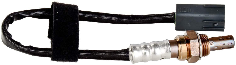 OE Type Fitment Bosch 18041 Oxygen Sensor