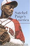 img - for Satchel Paige's America (Alabama Fire Ant) book / textbook / text book