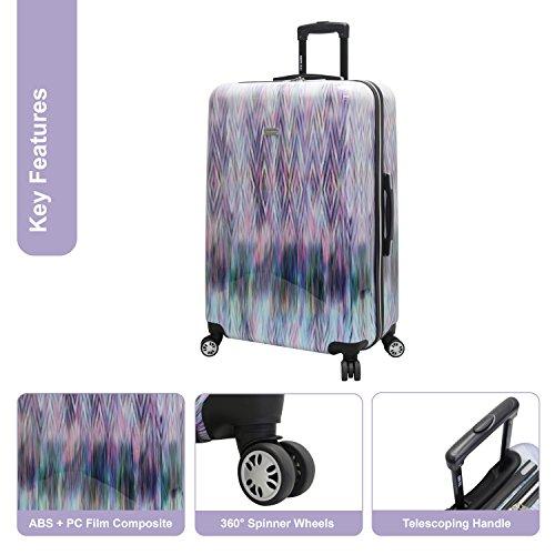 Buy hard luggage sets