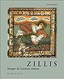 Zillis : Images de l'univers roman