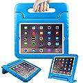 AVAWO Apple iPad 2 3 4 Kids case from AVAWO