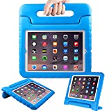 Best Ipad Cases - AVAWO Kids Case for Apple iPad 2 3 Review