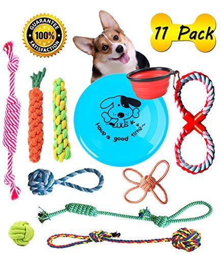 puppy toy box - 4