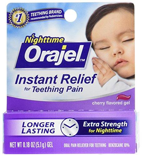 orajel-teething-nightime-formula-018-oz