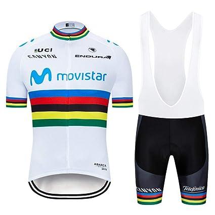 YYCC-helmet Camiseta de Moto, Team Edition, Jersey de ...