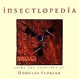 Insectlopedia, Douglas Florian, 0739822012