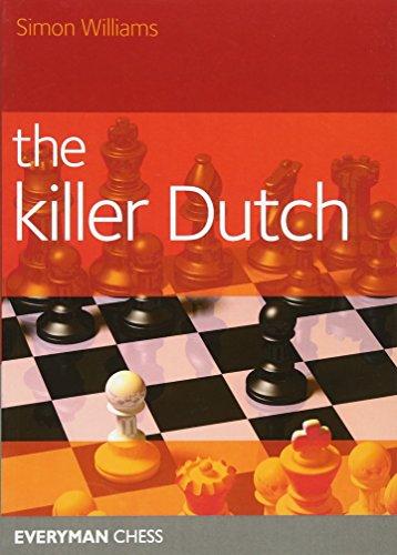Killer Chess - 7