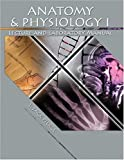 Anatomy and Physiology I Lecture and Laboratory Manual, Pierce, L. Jack, 075751684X