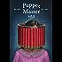 Puppet Master vol.1 (Puppet Master Series)