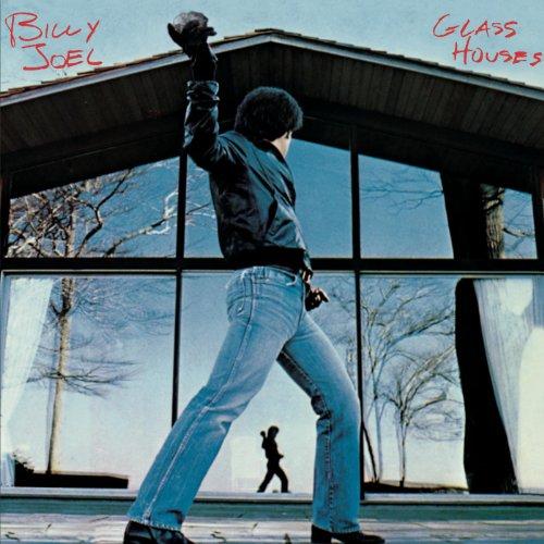 Glass Houses (Best Of Billy Joel)