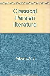 Classical Persian literature