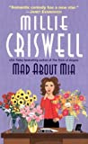 Mad about Mia, Millie Criswell, 0804119945