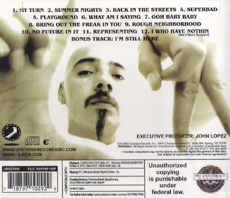 Twelve Eighteen Part 1 - Amazon com Music