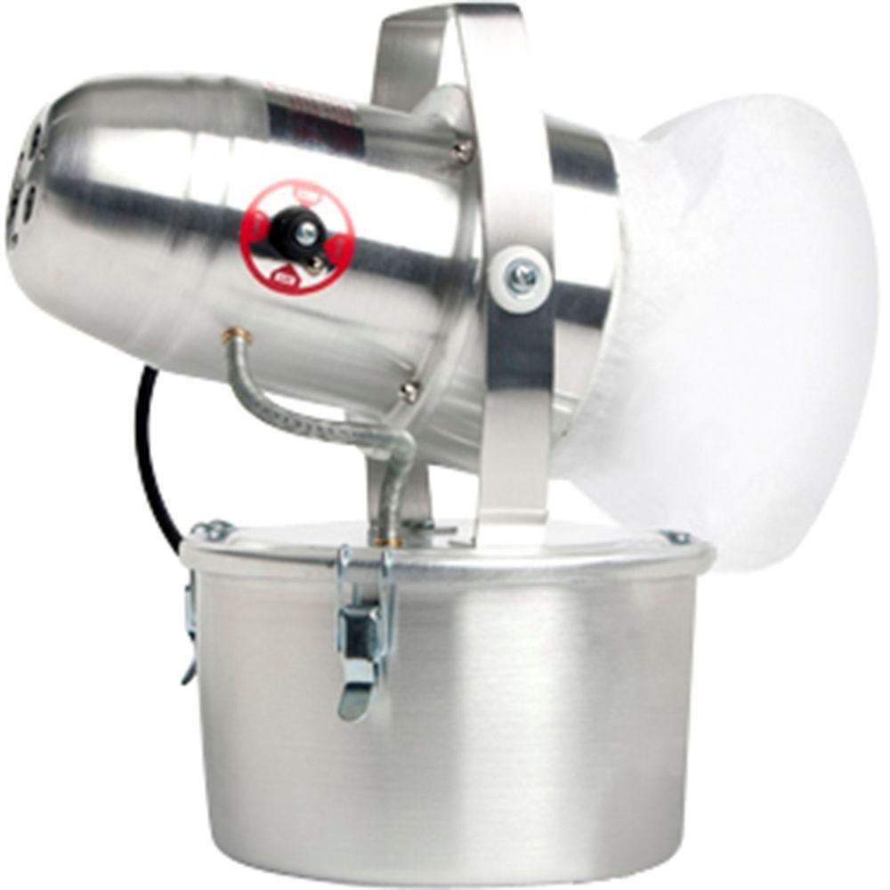 Concrobium 200-620810 Mold Control Fogger by Concrobium