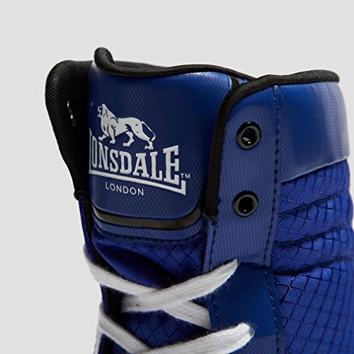 Lonsdale Boots Boxing Boots Quick Quick Lonsdale Lonsdale Boxing Quick Boxing Quick Boots Lonsdale HwASw