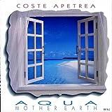 Aqua-Mother Earth