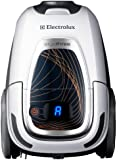 Electrolux 掃除機に大切な3つの機能すべてに最高のクオリティ エルゴスリーパワー アストラルホワイト EET520AW