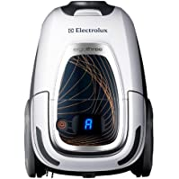 The Quality Ergo three power Astral White EET520AW the best features of all three important to Electrolux vacuum cleaner