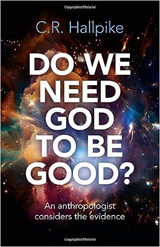 نتيجة بحث الصور عن Do we need God
