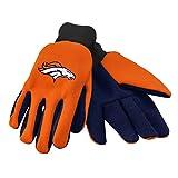Forever Collectibles 74232 NFL Denver Broncos