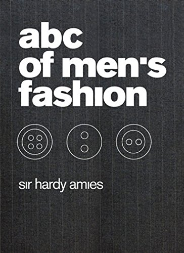 abc-of-mens-fashion