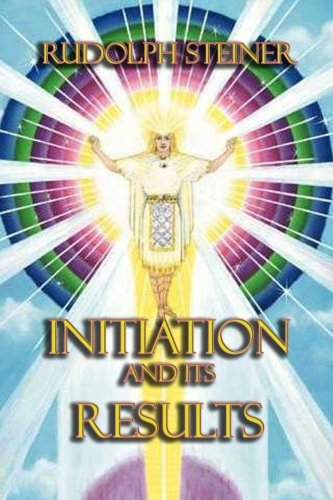 Initiation and its Results PDF