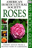 Roses, Linden Hawthorne and Dorling Kindersley Publishing Staff, 0789441551