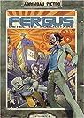 Fergus - Détective publicitaire par Pietro